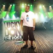 Lucky Don - The Voice