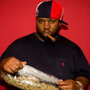"Raekwon Plans Deluxe Gold Edition Of ""Only Built 4 Cuban Linx 2"""
