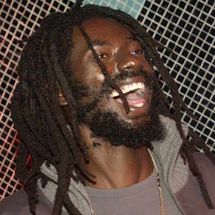 Mistrial Declared In Buju Banton Drug Case