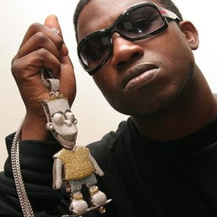 "Swizz Beatz, Nicki Minaj, Pharrell To Appear On Gucci Mane's ""The Appeal"""