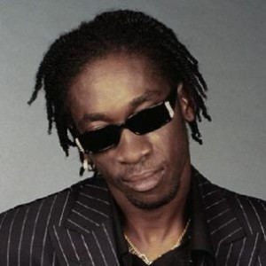 Bounty Killer Arrested For Assault