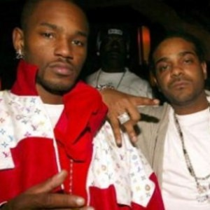 Dipset Explains Kanye Diss, Says There Were No Shots At Jay-Z
