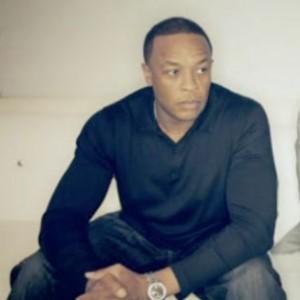 Dr. Dre Talks Detox Delays, LeBron James Partnership