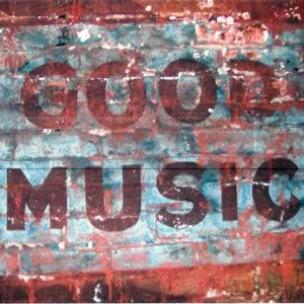 Mos Def Turns G.O.O.D?, Kanye West To Executive Produce John Legend's Next LP