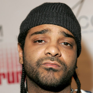 Jim Jones, Doug E. Fresh, Others Included In New Converse Campaign