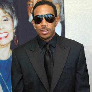 """Ludacris Talks """"Ludaversal"""" Producers"""