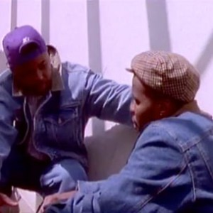 Throwback Thursday Video - Nice & Smooth: Sometimes I Rhyme Slow