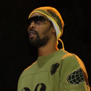 RZA Works With Russell Crowe, Speaks On Justin Bieber's Raekwon Collaboration