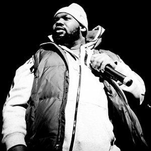 Raekwon And Dame Dash Collaborating On A Film