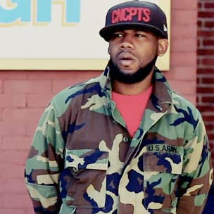 Reks - This Or That