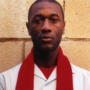 Underground Report: Aloe Blacc & Exile
