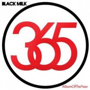 Hip Hop Album Sales: The Week Ending 9/19/2010