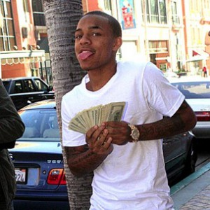 Bow Wow Recruits Jadakiss To Oversee Cash Money Debut