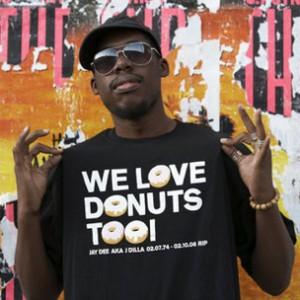 Flying Lotus Responds To Kanye West Rumors, Talks Recent Hip Hop Work