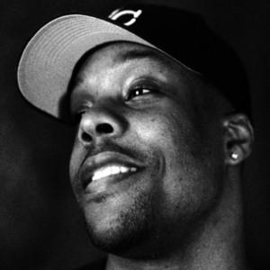 "James ""Groove"" Chambers Celebrates Tree Sound Studios' 20th Anniversary"