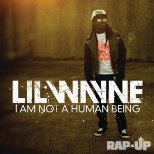 "Lil Wayne To Release ""I'm Not A Human Being EP"" On Birthday"