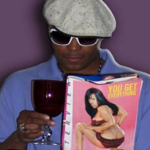 """Kool Keith Seeks Rock Band For Dr. Octagon, """"I Want Fred Durst"""""""