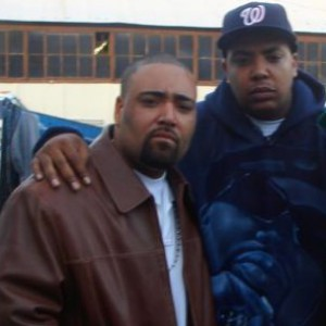 Mack 10 & Glasses Malone Ready Collaborative Album For January