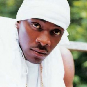 Petey Pablo Arrested For Gun Possession In An Airport On 9/11