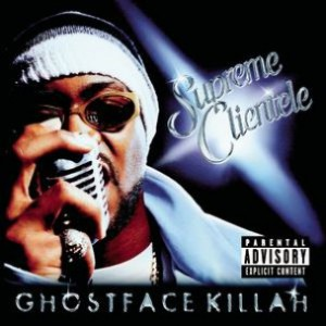 """Ghostface Killah's """"Supreme Clientele"""" To Be Re-Released On 2LP With Poster"""