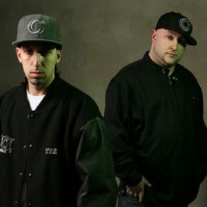 "Termanology & Statik Selektah's ""1982"" Planned For October"