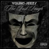Young Jeezy - The Last Laugh