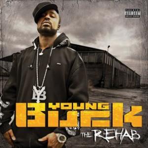 Hip Hop Album Sales: The Week Ending 9/12/2010