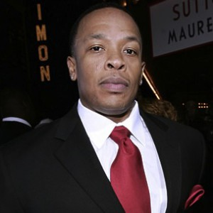"""Dr. Dre & Monster Release """"Beatbox"""" Music Device Dock"""