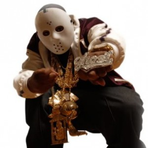 "Ghostface Killah Announces New Album, ""The Apollo Kids,"" Due December 14"