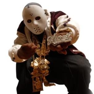 "Ghostface Killah Announces New Album, ""The Apollo Kids,"" Due December 14"