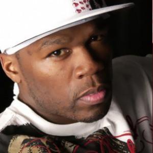 50 Cent - Toot It & Boot It Rmx