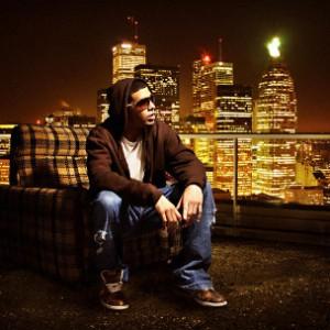 Drake Puts R&B Mixtape Aside For Now
