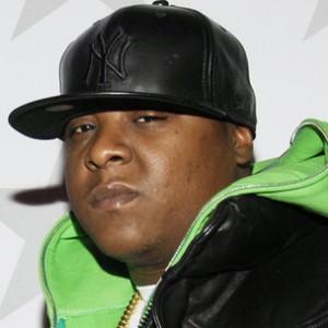 Jadakiss f. 50 Cent - Dump (It's Like That)