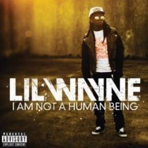 Hip Hop Album Sales: The Week Ending 10/3/2010