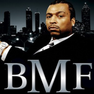 Author Mara Shalhoup Speaks About Her Recent Book On BMF, Hip Hop Ties