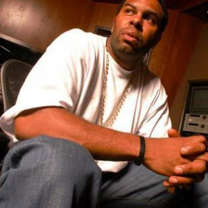 """CL Smooth Returns With New Solo, """"The Emancipation Of Corey Penn"""""""