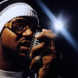 "Ghostface Killah Says ""Big Thing"" Is Happening, ""Supreme Clientele 2"" Coming?"