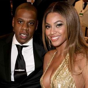 Jay-Z Addresses Recent Beyonce Pregnancy Rumors