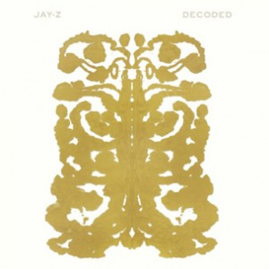 "Jay-Z Links Up With Search Engine Bing to Promote ""Decoded"""