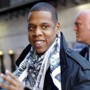 Jay-Z Compilation Will Feature Five Unreleased Songs, Two Different Books