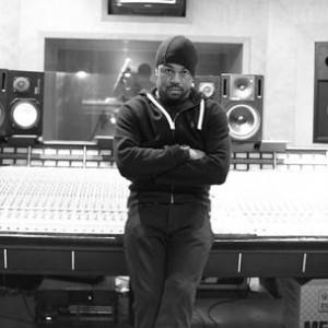 Just Blaze Talks T.I., Jay Electronica Delays