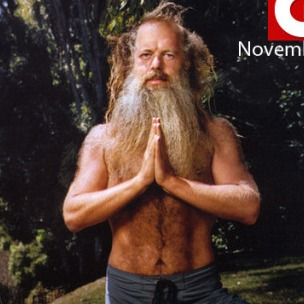 Legendary Producer Rick Rubin Loses A Reported 130 Pounds, New Diet