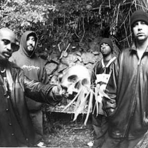 You Sampled It Wrong: Cypress Hill vs. OK vs. WC vs. Show & AG vs. Apach