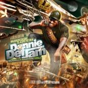 Sheek Louch - Donnie Def Jam Mixtape