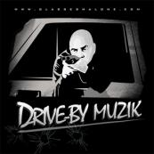 Glasses Malone - Drive By Muzik EP