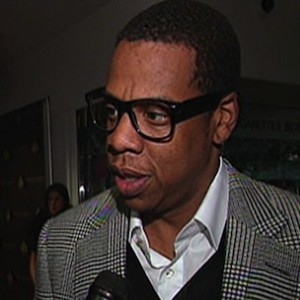 """Jay-Z """"Decoded"""" Ad Campaign Launched, Hits Collection Tracklisting Revealed"""