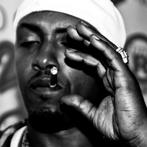 Mystikal Reveals That Lil Wayne, Busta Rhymes Contributed To New Album