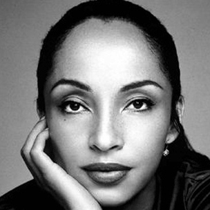 Sade Rejects Jay-Z's Offer To Collaborate