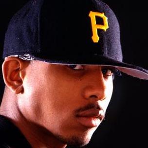 Shyne Criticizes Def Jam Records, Seeks Deal With Cash Money