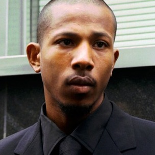 """Shyne Set To Release Two December Albums, """"Gangland"""" and """"Messiah"""""""